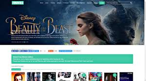 can you watch movies free online website how to watch free online movies april 2017 no downloads or sign
