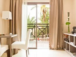 hotel in marrakech pullman marrakech palmeraie resort and spa