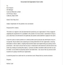 download word cover letter template haadyaooverbayresort com