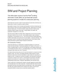 basic project plan templates technosonomamissionapartmentsco
