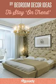custom bedroom ideas diy projects craft ideas how to s for home 5 trendy diy ideas for your bedroom check it out at https