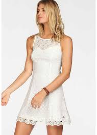 brautkleider auf rechnung kaufen brautkleid bestellen brautkleider auf raten