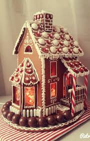 25 gorgeous gingerbread houses gingerbread house and ginger bread