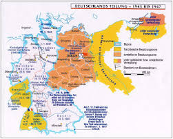 Map Of Austria And Italy by Historical Maps Of Germany