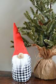 57 best christmas crafts images on pinterest christmas crafts