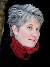 red short cropped hairstyles over 50 short hairstyles for women over 60 found on knitty com