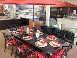 Outdoor Furniture San Antonio Outdoor Living Furniture Spa Warehouse