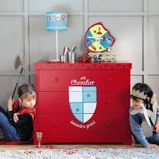 chambre chevalier 36 best chambre de chevalier images on child room play