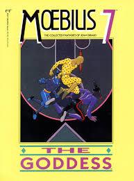 saga volume 7 review moebius book 7 the goddess nexus wookie s