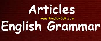 articles in english grammar exercises with answers u2013 hindigk50k