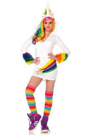 my pony costume my pony 80s costumes and accessories for women