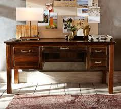 Pottery Barn Whitney Desk Pottery Barn Home Office Furniture Sale 30 Off Desks Chairs