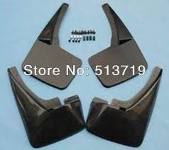 cadillac escalade mud flaps compare prices on escalade mud flap shopping buy low price