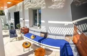 villa for sale chania crete vamos area greek properties