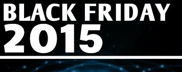 chrysler black friday sale should i pay car loan with tax refund money