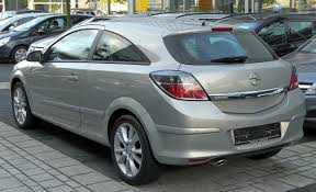 vauxhall astra 2007 2005 opel astra gtc 1 9 cdti related infomation specifications