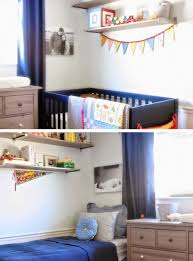 the bedroom source behrs bedroom furniture source ny the collection of kids teen