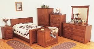 shaker bedroom furniture new england shaker bedroom collection ohio hardword upholstered