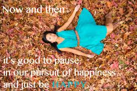 quotes about beauty of fall about me u2014