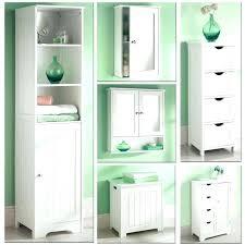 bathroom counter storage ideas bathroom vanity storage ideas unique impressive bathroom cabinet