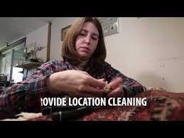 Moderne Rug Cleaning Moderne Rug Cleaning Inc Gorham Me 04038