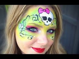 603 best fp video tutorials images on pinterest body painting