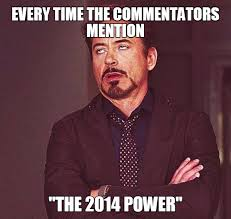 Meme Power - port power memes home facebook