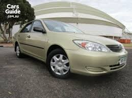 toyota camry altise for sale toyota camry altise mcv36r for sale carsguide