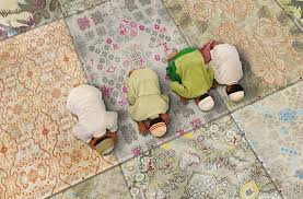 tappeti carpetvista tappeto non flying carpet fatboy angolo design