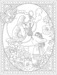 2275 coloring pages images drawings
