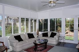 Sunrooms Prices Patio Enclosure Cost Home Outdoor Decoration