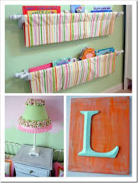 Kid Bookshelves by 125 Best Shelves Images On Pinterest Home Live And Book Shelves