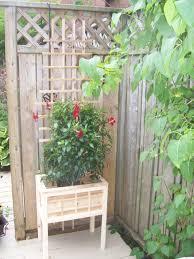 handibruce garden u0026 deck gallery