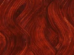 transparent red oxide u2013 vasari classic artists u0027 oil colors