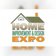 Home Improvement & Design Expo Lakeville in Lakeville MN