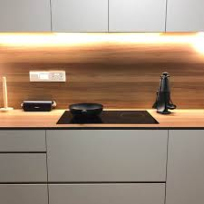 the kitchen led strip lights thepacartans dayre