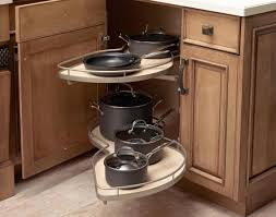uncategorized exotic storage ideas for kitchen without cabinets