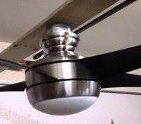 hamilton bay ceiling fan remote fan28r240w home depot furniture porch ceiling fans hton bay fan