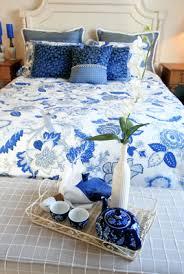 Best Feng Shui Bedroom Color - Best feng shui bedroom colors