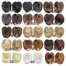 hair toppers for thinning hair women best 25 hair toppers ideas on pinterest diy hair toppers troll