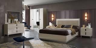 Bedroom Furniture Retailers Uk Modish Furnishing U2013 Glasgow