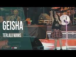 download lagu geisha versi reggae mp3 geisha versi reggae mp3 mp3 download stafaband