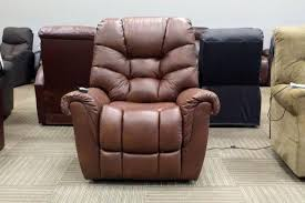 Berkline Leather Reclining Sofa Berkline Lift Chairs Berkline 15079 Easylift Recliner Chair