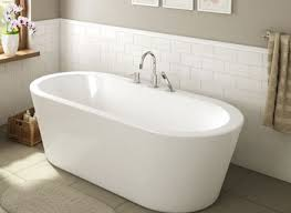 bathroom discount bathroom faucets widespread bathroom faucet