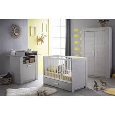 chambre bebe complete discount chambre bebe discount maison design wiblia com