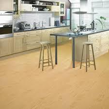 Laminate Flooring Northampton Staccato Oak Parquet Effect Laminate Flooring Pack Idolza