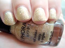 sephora by opi it looks like reindeer death by polish pick your