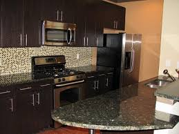 kitchen upgrades ideas beautiful updated kitchen ideas updated kitchen ideas wildzest