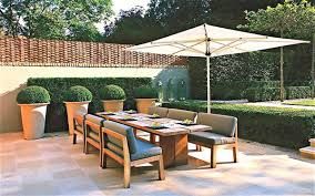 patio furniture ideas furniture fashion125 patio furniture pictures and ideas