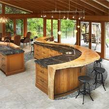 cape cod kitchen ideas country kitchen ideas for small kitchens cape cod kitchen cabinets